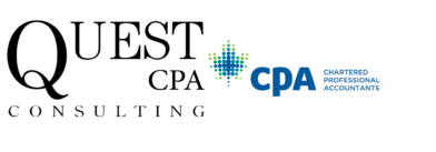 Quest CPA Consulting Inc.